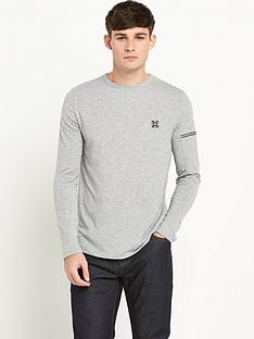foray-clothing-ltd-foray-legacy-ls-tshirt