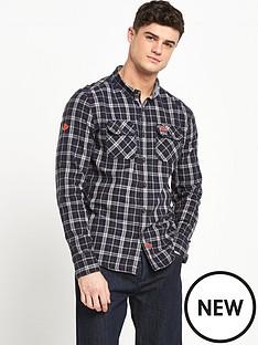 superdry-superdry-grindlesawn-shirt
