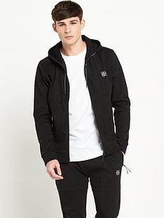 foray-clothing-ltd-beam-mens-hoodie