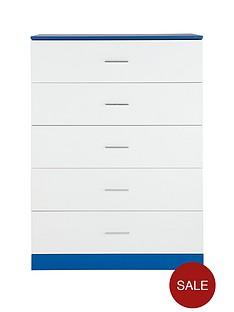 orleans-kids-5-drawer-tallboy-chest