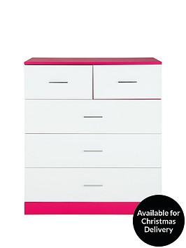 orleans-kids-3-2-drawer-chest