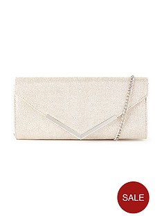 carvela-clutch-bag