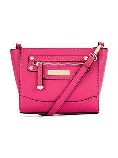 carvela-crossbody-bag