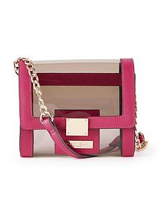 carvela-perspex-crossbody-bag