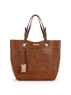 carvela-large-weave-tote-bag
