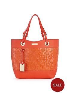 carvela-large-weave-tote-bag