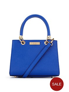 carvela-small-tote-bag