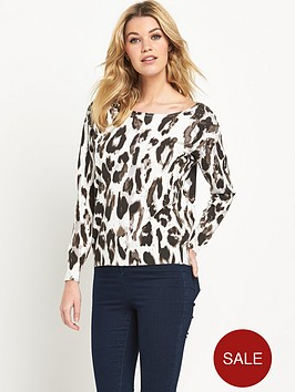 v-by-very-leopard-print-jumper