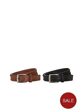 mens-2-pack-belts