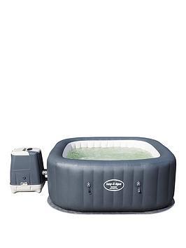 lay-z-spa-lay-z-spa-hawaii-hydro-jet-pro-hot-tub