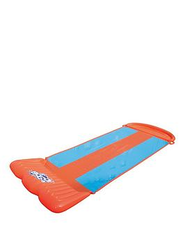 Garden Slide Shop For Cheap Products And Save Online