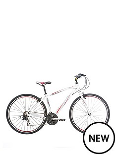 indigo-verso-s1-20in-mens-bike