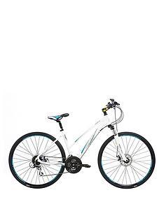 indigo-verso-x3-15in-ladies-bike