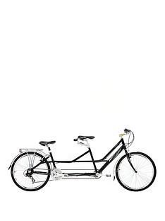 indigo-turismo-1-tandem-26in-bike