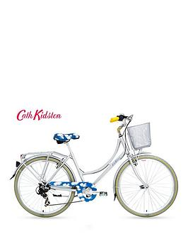 cath-kidston-cloud-ladies-heritage-bike-19-inch-frame