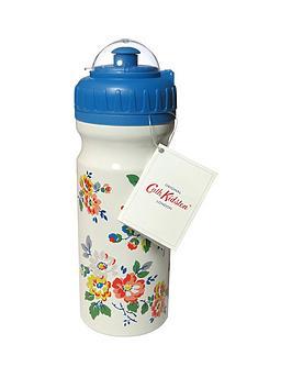 cath-kidston-alloy-bottle