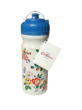cath-kidston-alloy-drinks-bottle