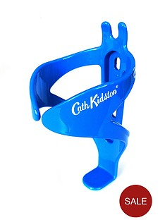 cath-kidston-bottle-cage