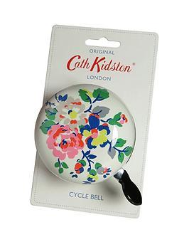 cath-kidston-bike-bell