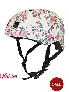 cath-kidston-urban-helmet-large