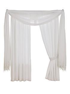 daisy-scarf-voile