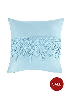 daisy-lined-voiles-cushion-covers-pr