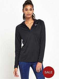 under-armour-techtrade-long-sleeve-hoodienbsp