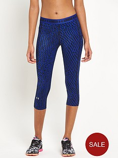 under-armour-ua-heatgear-armour-printed-capri