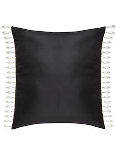 pearl-lined-cushion-cover-pair