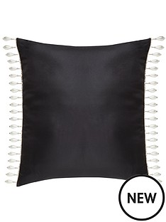 pearl-lined-voiles-cushion-covers-pr