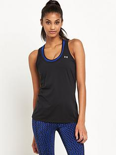 under-armour-ua-heatgear-armour-racer-tank