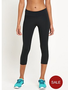 under-armour-perfect-tight-capri