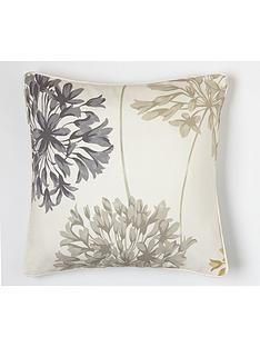 flower-burst-printed-single-filled-cushion