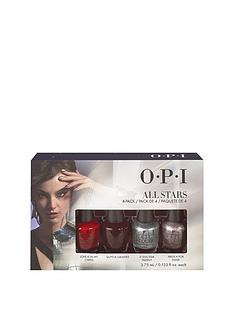opi-opi-starlight-collection-all-stars-4-piece-minipack