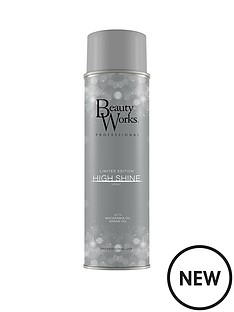 beauty-works-beauty-works-high-shine-spray-250ml
