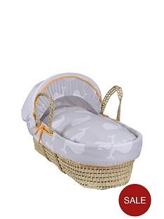 clair-de-lune-whales-moses-basket