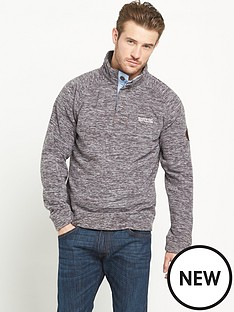 regatta-regatta-torbay-fleece