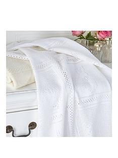 clair-de-lune-brushed-cotton-pram-blanket