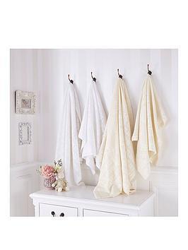 clair-de-lune-brushed-cotton-pram-blanket