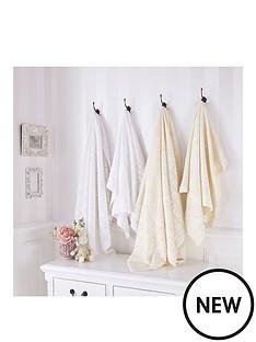clair-de-lune-brushed-cotton-cot-bed-blanket