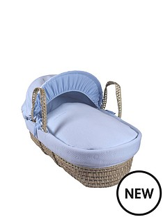 clair-de-lune-cotton-candy-palm-moses-basket