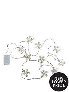 metal-flowers-battery-operated-string-lights
