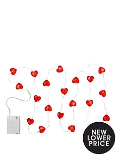 heart-string-lights-ndash-210-cm