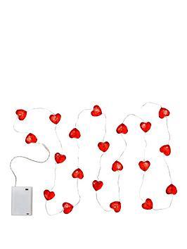 heart-string-lights-ndash-210-cm