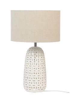 duo-table-lamp-ndash-50-cm
