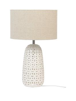 ideal-home-duo-table-lamp