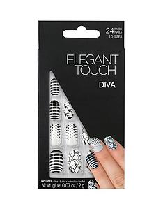 elegant-touch-elegant-touch-the-collection-diva-nails