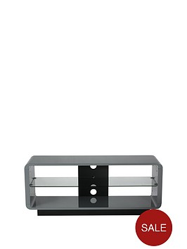 alphason-luna-1200-tv-stand-fits-up-to-50039