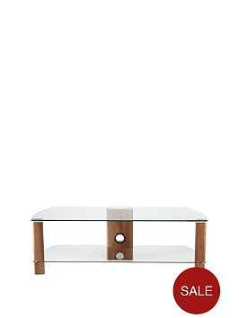 alphason-century-1200-tv-stand-fits-up-to-50039