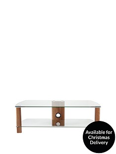 alphason-century-1200-tv-stand-fits-up-to-55-inch-tv-walnut-effect